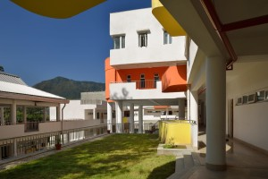 IIT MANDI_bharat_aggarwal_photography_architecture_interior_bdp_architects_mandi_himachal_Hills_IIT (5)