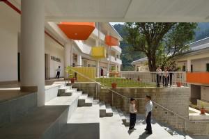 IIT MANDI_bharat_aggarwal_photography_architecture_interior_bdp_architects_mandi_himachal_Hills_IIT (6)