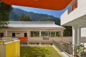 IIT MANDI_bharat_aggarwal_photography_architecture_interior_bdp_architects_mandi_himachal_Hills_IIT (9)
