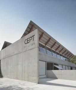 cept_bharat_aggarwal_workshop_guruev_architecture (11)