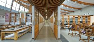 cept_bharat_aggarwal_workshop_guruev_architecture (13)