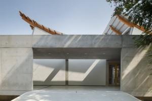 cept_bharat_aggarwal_workshop_guruev_architecture (6)
