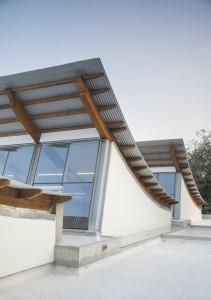 cept_bharat_aggarwal_workshop_guruev_architecture (7)