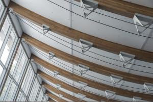 cept_bharat_aggarwal_workshop_guruev_architecture (8)