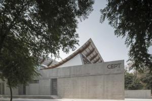 cept_bharat_aggarwal_workshop_guruev_architecture (9)