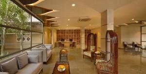 kabir_bharat_aggarwal_atchitecture_interior (11)