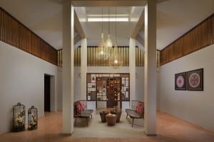 kabir_bharat_aggarwal_atchitecture_interior (6)
