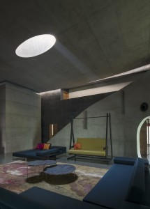 Matharoo Associates_bharat_aggrwal_photography_interior_architecture_ahmedabad_gujrat_india_concrete (1