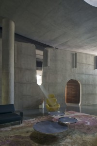 Matharoo Associates_bharat_aggrwal_photography_interior_architecture_ahmedabad_gujrat_india_concrete (1)