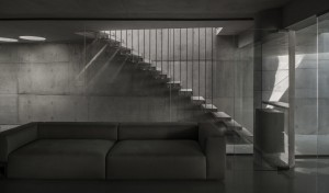 Matharoo Associates_bharat_aggrwal_photography_interior_architecture_ahmedabad_gujrat_india_concrete (10)