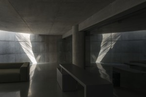 Matharoo Associates_bharat_aggrwal_photography_interior_architecture_ahmedabad_gujrat_india_concrete (11)