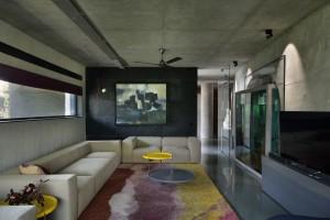 Matharoo Associates_bharat_aggrwal_photography_interior_architecture_ahmedabad_gujrat_india_concrete (12)