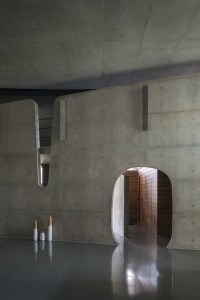 Matharoo Associates_bharat_aggrwal_photography_interior_architecture_ahmedabad_gujrat_india_concrete (14)