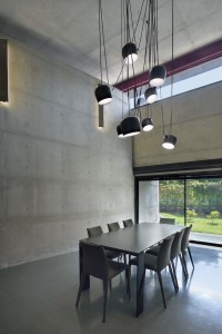 Matharoo Associates_bharat_aggrwal_photography_interior_architecture_ahmedabad_gujrat_india_concrete (17)