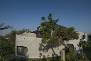 Matharoo Associates_bharat_aggrwal_photography_interior_architecture_ahmedabad_gujrat_india_concrete (2)