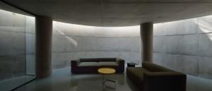 Matharoo Associates_bharat_aggrwal_photography_interior_architecture_ahmedabad_gujrat_india_concrete (20)