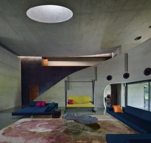 Matharoo Associates_bharat_aggrwal_photography_interior_architecture_ahmedabad_gujrat_india_concrete (21)