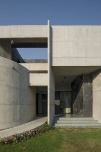Matharoo Associates_bharat_aggrwal_photography_interior_architecture_ahmedabad_gujrat_india_concrete (5)