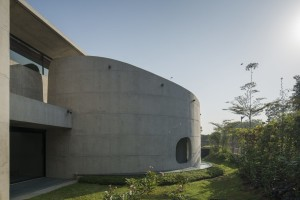 Matharoo Associates_bharat_aggrwal_photography_interior_architecture_ahmedabad_gujrat_india_concrete (7)