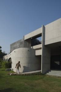 Matharoo Associates_bharat_aggrwal_photography_interior_architecture_ahmedabad_gujrat_india_concrete (8)