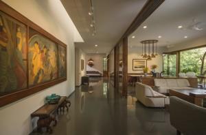 bharat_aggarwal_architecture_photography_interior_gujrat_ahmedabad_verandah_house_india_green_garden_modo_arpan_shah_design (37)