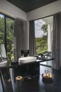 Ishwar Riad_bharat_aggarwal_delhi_architecture_interior_luxury_moroco_design_white (1)