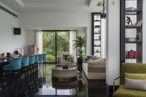 Ishwar Riad_bharat_aggarwal_delhi_architecture_interior_luxury_moroco_design_white (10)