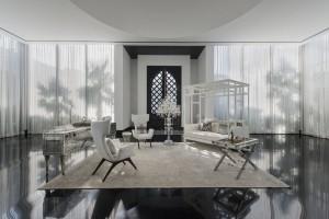 Ishwar Riad_bharat_aggarwal_delhi_architecture_interior_luxury_moroco_design_white (11)