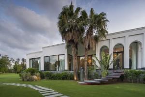 Ishwar Riad_bharat_aggarwal_delhi_architecture_interior_luxury_moroco_design_white (12)