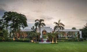 Ishwar Riad_bharat_aggarwal_delhi_architecture_interior_luxury_moroco_design_white (13)