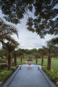 Ishwar Riad_bharat_aggarwal_delhi_architecture_interior_luxury_moroco_design_white (14)