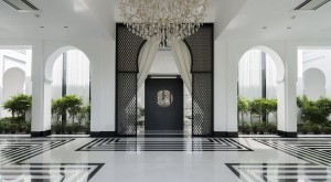 Ishwar Riad_bharat_aggarwal_delhi_architecture_interior_luxury_moroco_design_white (15)