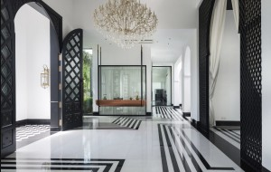 Ishwar Riad_bharat_aggarwal_delhi_architecture_interior_luxury_moroco_design_white (16)