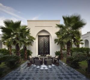 Ishwar Riad_bharat_aggarwal_delhi_architecture_interior_luxury_moroco_design_white (22)