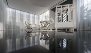 Ishwar Riad_bharat_aggarwal_delhi_architecture_interior_luxury_moroco_design_white (5)