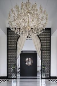 Ishwar Riad_bharat_aggarwal_delhi_architecture_interior_luxury_moroco_design_white (7)