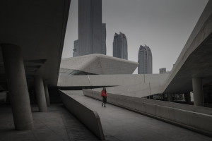 Guangzhou_Oper_House_Zaha_Hadid_Architects_bharat_aggarwal_photography_china_architecture_interior_concrete_brut_india_grey (1)