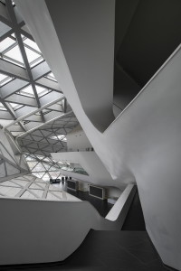 Guangzhou_Oper_House_Zaha_Hadid_Architects_bharat_aggarwal_photography_china_architecture_interior_concrete_brut_india_grey (10)