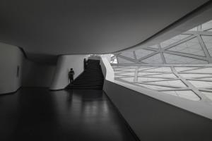 Guangzhou_Oper_House_Zaha_Hadid_Architects_bharat_aggarwal_photography_china_architecture_interior_concrete_brut_india_grey (11)