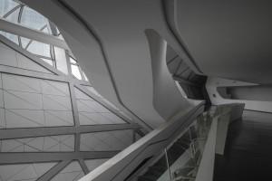 Guangzhou_Oper_House_Zaha_Hadid_Architects_bharat_aggarwal_photography_china_architecture_interior_concrete_brut_india_grey (13)