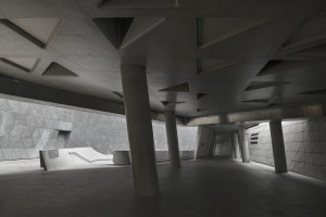 Guangzhou_Oper_House_Zaha_Hadid_Architects_bharat_aggarwal_photography_china_architecture_interior_concrete_brut_india_grey (2)