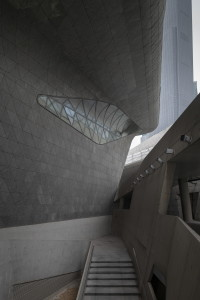 Guangzhou_Oper_House_Zaha_Hadid_Architects_bharat_aggarwal_photography_china_architecture_interior_concrete_brut_india_grey (3)