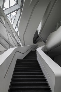 Guangzhou_Oper_House_Zaha_Hadid_Architects_bharat_aggarwal_photography_china_architecture_interior_concrete_brut_india_grey (6)