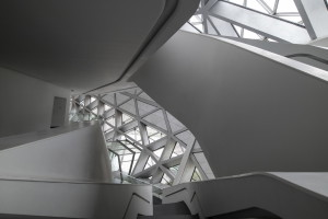 Guangzhou_Oper_House_Zaha_Hadid_Architects_bharat_aggarwal_photography_china_architecture_interior_concrete_brut_india_grey (7)