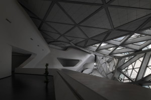 Guangzhou_Oper_House_Zaha_Hadid_Architects_bharat_aggarwal_photography_china_architecture_interior_concrete_brut_india_grey (9)