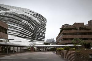 Jockey Club Innovation Tower_zaha_hadid_bharat_aggarwal_photography_architecture_interior_concrete_brut_hong_kong_china (1)