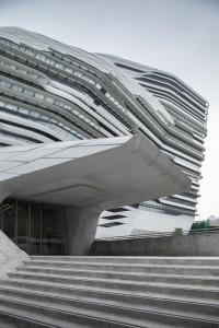 Jockey Club Innovation Tower_zaha_hadid_bharat_aggarwal_photography_architecture_interior_concrete_brut_hong_kong_china (2)