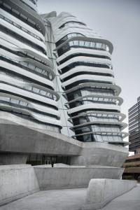 Jockey Club Innovation Tower_zaha_hadid_bharat_aggarwal_photography_architecture_interior_concrete_brut_hong_kong_china (4)