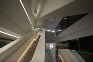 Jockey Club Innovation Tower_zaha_hadid_bharat_aggarwal_photography_architecture_interior_concrete_brut_hong_kong_china (8)