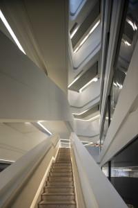 Jockey Club Innovation Tower_zaha_hadid_bharat_aggarwal_photography_architecture_interior_concrete_brut_hong_kong_china (9)